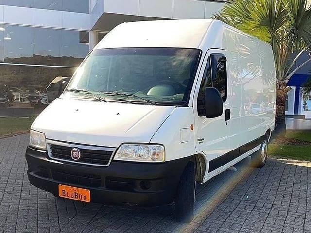 //www.autoline.com.br/carro/fiat/ducato-23-maxicargo-12m-16v-diesel-4p-turbo-manual/2013/blumenau-sc/14657485
