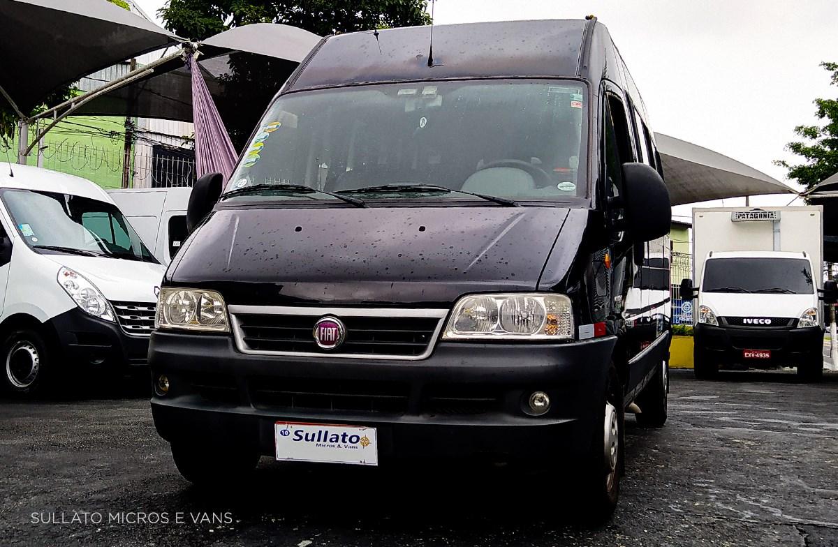 //www.autoline.com.br/carro/fiat/ducato-23-teto-alto-multi-16v-diesel-4p-turbo-manual/2013/sao-paulo-sp/14665666