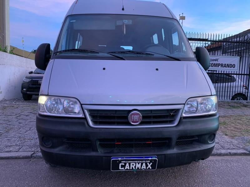 //www.autoline.com.br/carro/fiat/ducato-23-multi-teto-alto-economy-16v-diesel-4p-turb/2012/curitiba-pr/14846847