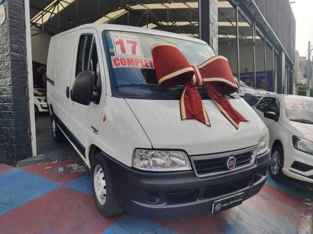 //www.autoline.com.br/carro/fiat/ducato-23-cargo-longo-9m-16v-diesel-4p-turbo-manual/2017/sao-paulo-sp/14906371