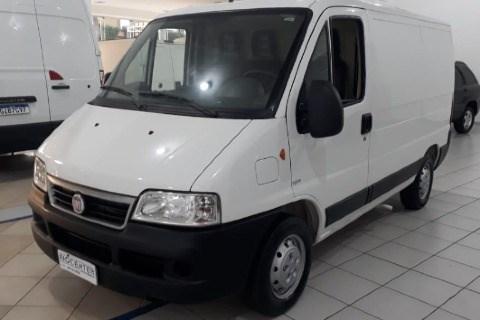 //www.autoline.com.br/carro/fiat/ducato-23-cargo-75m-economy-16v-diesel-4p-turbo-manu/2012/sao-jose-do-rio-preto-sp/15024967