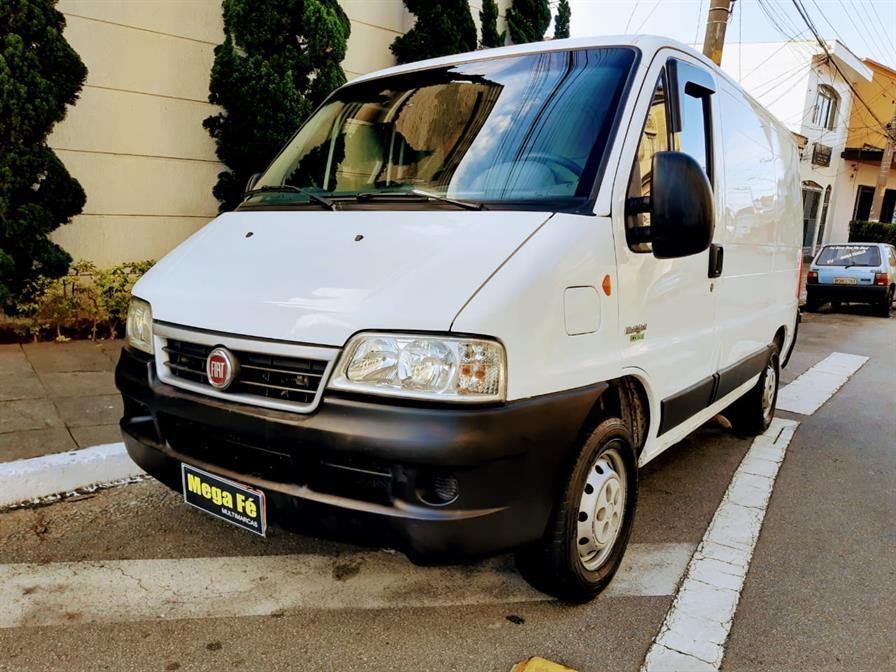 //www.autoline.com.br/carro/fiat/ducato-23-cargo-75m-16v-diesel-4p-turbo-manual/2014/sao-paulo-sp/15061865