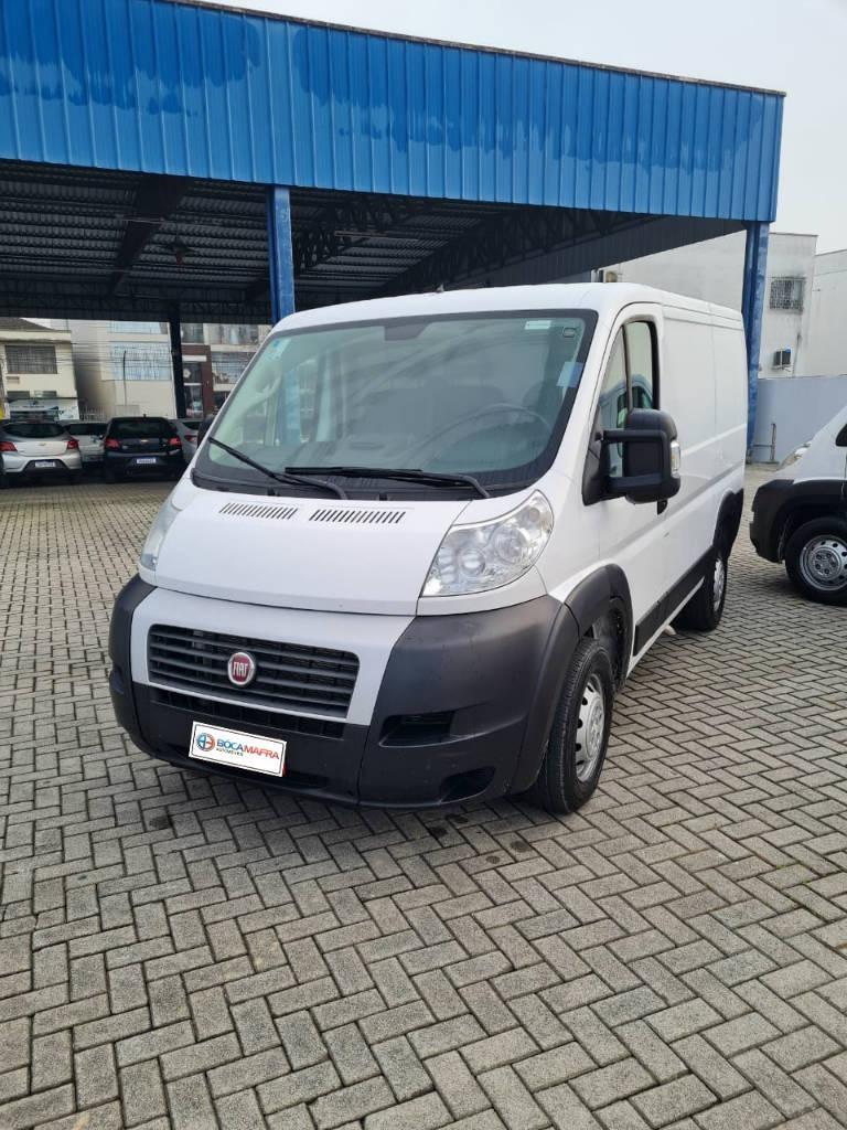 //www.autoline.com.br/carro/fiat/ducato-23-cargo-curto-16v-diesel-4p-turbo-manual/2019/brusque-sc/15099257