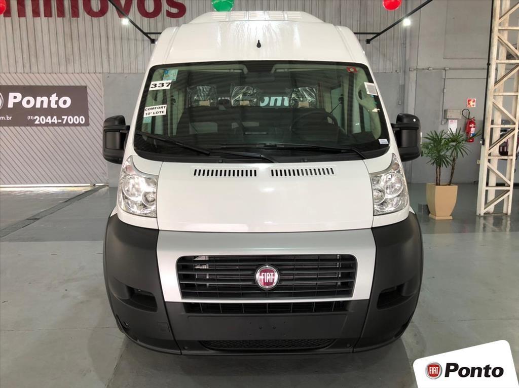 //www.autoline.com.br/carro/fiat/ducato-23-minibus-comfort-16v-diesel-4p-turbo-manual/2021/sao-paulo-sp/15107549