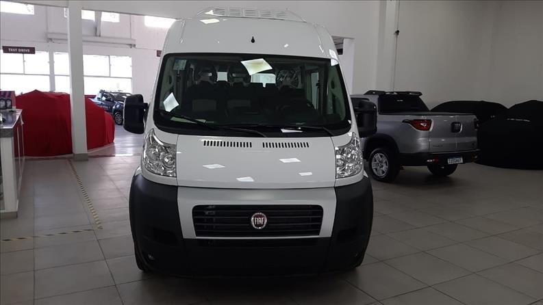 //www.autoline.com.br/carro/fiat/ducato-23-multi-16v-diesel-4p-turbo-manual/2021/sao-paulo-sp/15164709