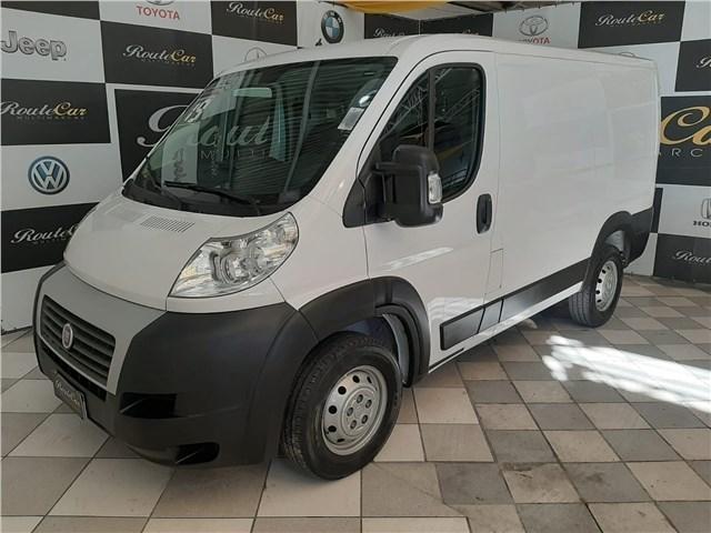 //www.autoline.com.br/carro/fiat/ducato-23-cargo-curto-16v-diesel-4p-turbo-manual/2019/sao-paulo-sp/15256510