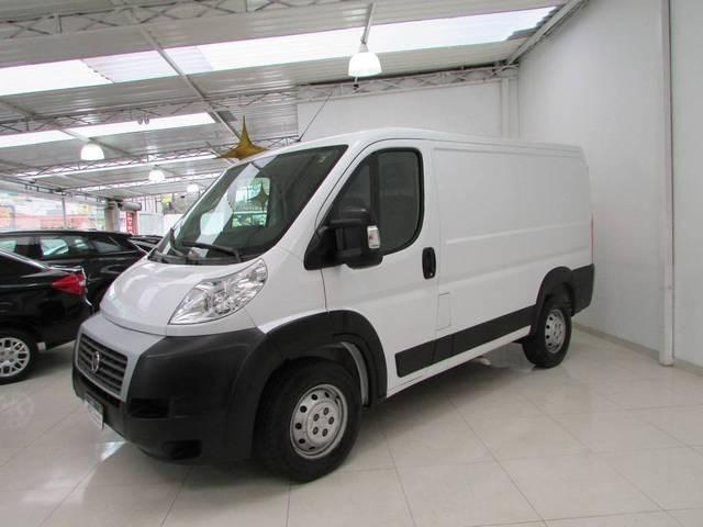 //www.autoline.com.br/carro/fiat/ducato-23-multi-16v-diesel-4p-turbo-manual/2019/sao-bernardo-do-campo-sp/15271216