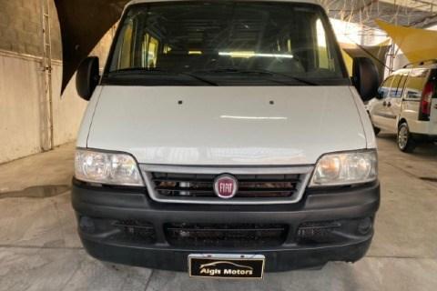 //www.autoline.com.br/carro/fiat/ducato-23-16l-minibus-16v-diesel-4p-turbo-manual/2014/campinas-sp/15388117
