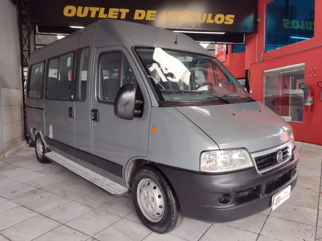 //www.autoline.com.br/carro/fiat/ducato-23-15l-minibus-16v-diesel-4p-turbo-manual/2015/sao-paulo-sp/15464429