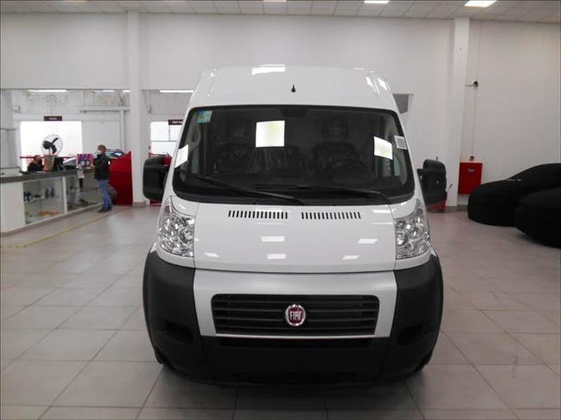 //www.autoline.com.br/carro/fiat/ducato-23-chassi-16v-diesel-2p-turbo-manual/2021/sao-paulo-sp/15668032