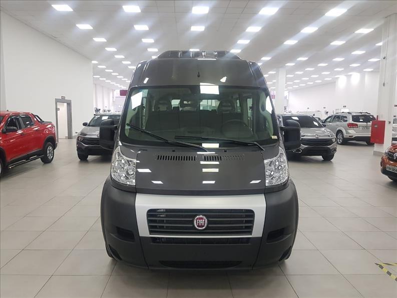 //www.autoline.com.br/carro/fiat/ducato-23-maximulti-16v-diesel-4p-turbo-manual/2021/sao-paulo-sp/15668040