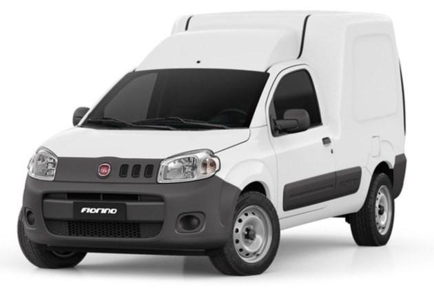 //www.autoline.com.br/carro/fiat/fiorino-14-hard-working-8v-flex-2p-manual/2020/sao-luis-ma/10031720