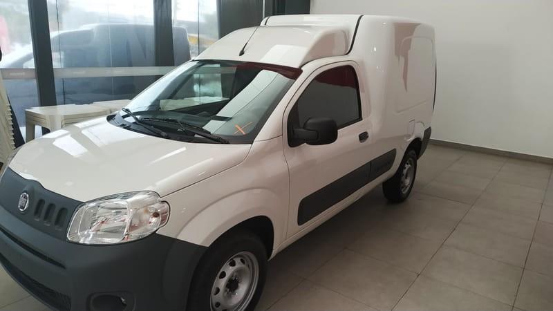 //www.autoline.com.br/carro/fiat/fiorino-14-hard-working-8v-flex-2p-manual/2020/brasilia-df/10053513