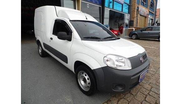 //www.autoline.com.br/carro/fiat/fiorino-14-evo-furgao-8v-flex-2p-manual/2014/vinhedo-sp/10356557