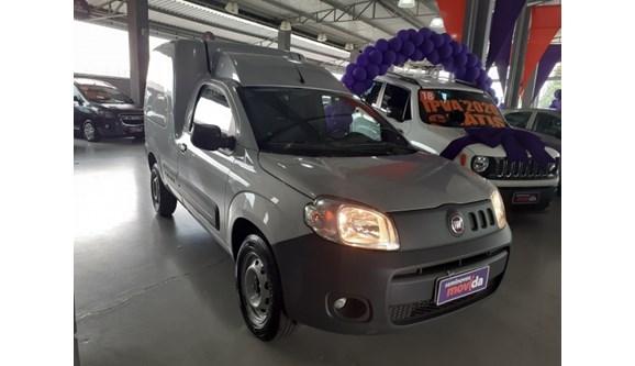 //www.autoline.com.br/carro/fiat/fiorino-14-hard-working-8v-flex-2p-manual/2019/betim-mg/10363509