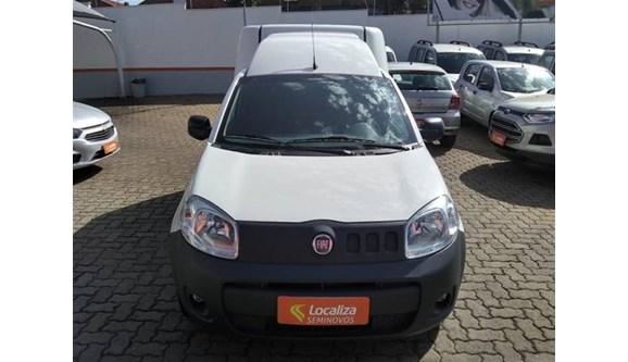 //www.autoline.com.br/carro/fiat/fiorino-14-hard-working-8v-flex-2p-manual/2019/sao-luis-ma/10376268