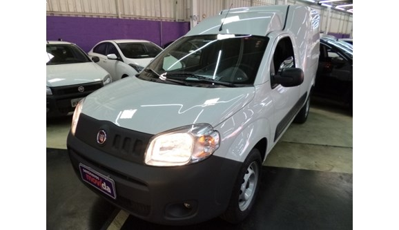 //www.autoline.com.br/carro/fiat/fiorino-14-hard-working-8v-flex-2p-manual/2019/belo-horizonte-mg/10449261