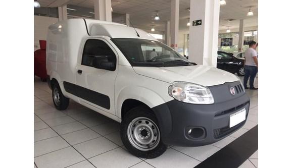 //www.autoline.com.br/carro/fiat/fiorino-14-evo-hard-working-8v-flex-2p-manual/2018/santo-andre-sp/10495942