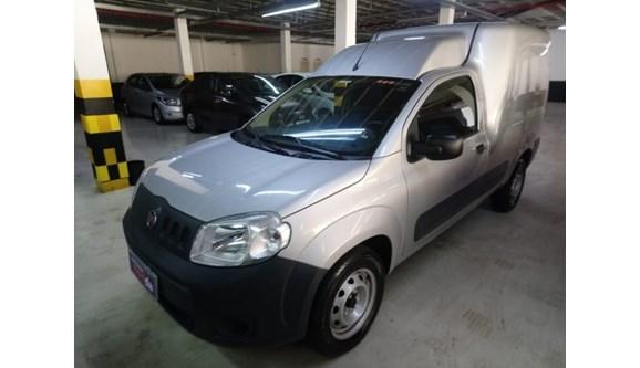 //www.autoline.com.br/carro/fiat/fiorino-14-hard-working-8v-flex-2p-manual/2019/belo-horizonte-mg/10554183