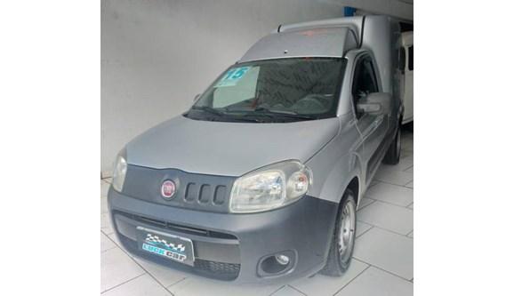 //www.autoline.com.br/carro/fiat/fiorino-14-evo-furgao-8v-flex-2p-manual/2015/sao-paulo-sp/11081719