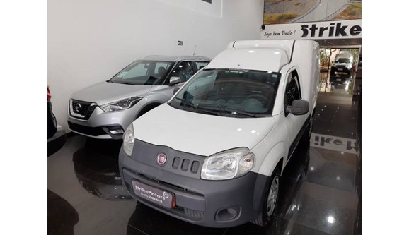//www.autoline.com.br/carro/fiat/fiorino-14-evo-furgao-8v-flex-2p-manual/2015/sao-paulo-sp/11708613