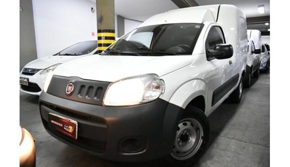 //www.autoline.com.br/carro/fiat/fiorino-14-hard-working-8v-flex-2p-manual/2018/sorocaba-sp/11915336