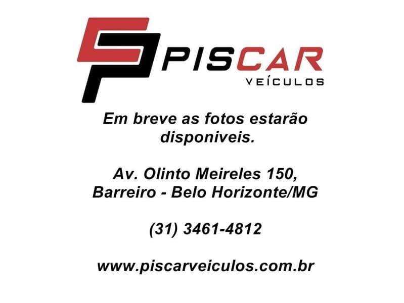 //www.autoline.com.br/carro/fiat/fiorino-14-evo-furgao-8v-flex-2p-manual/2016/belo-horizonte-mg/12350451