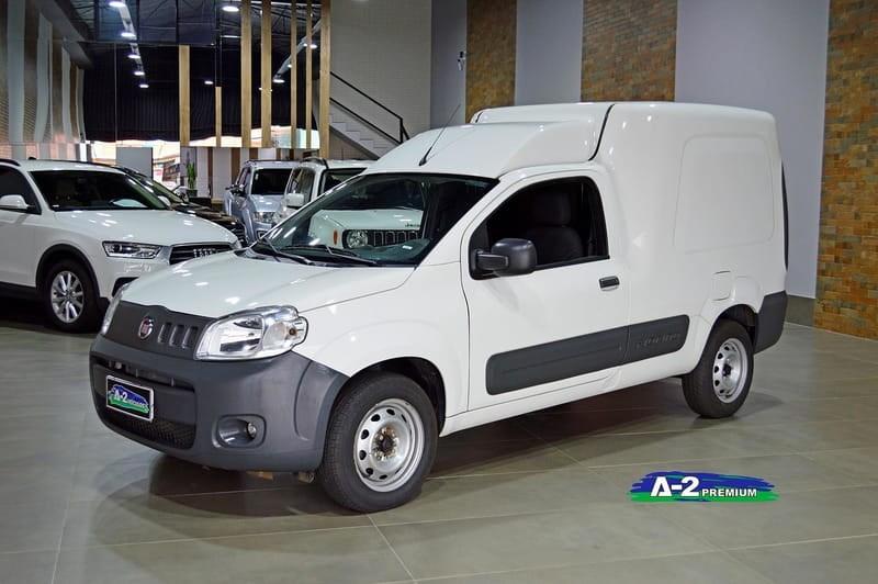 //www.autoline.com.br/carro/fiat/fiorino-14-hard-working-8v-flex-2p-manual/2019/campinas-sp/12369012