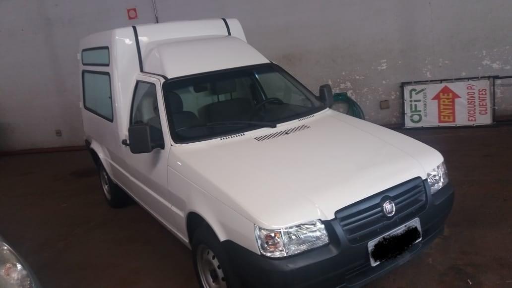//www.autoline.com.br/carro/fiat/fiorino-13-furgao-8v-flex-2p-manual/2011/ribeirao-preto-sp/12669507