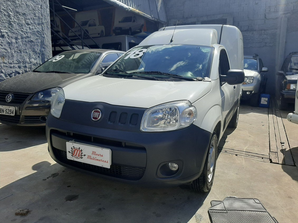 //www.autoline.com.br/carro/fiat/fiorino-14-hard-working-8v-flex-2p-manual/2018/sao-paulo-sp/12780914