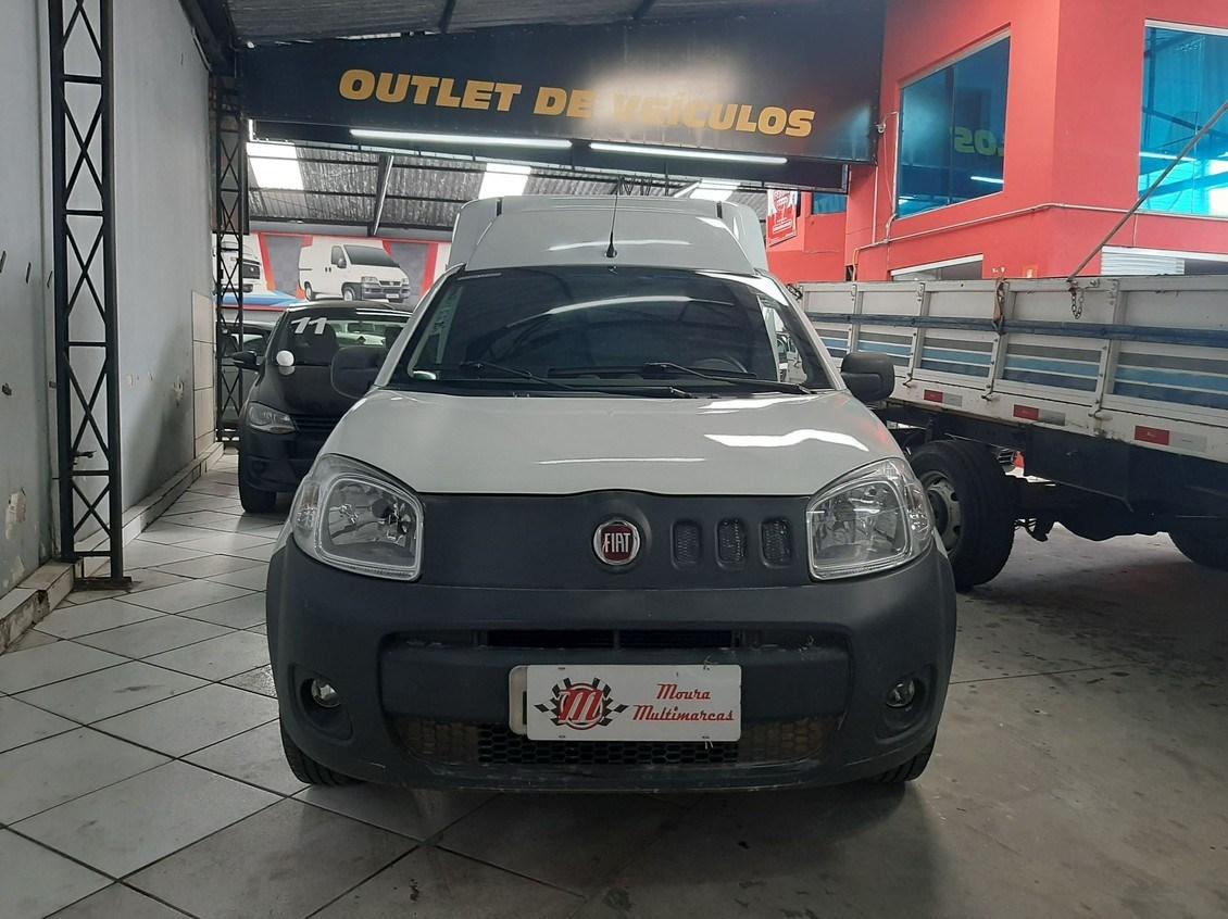 //www.autoline.com.br/carro/fiat/fiorino-14-evo-furgao-8v-flex-2p-manual/2015/sao-paulo-sp/12965463