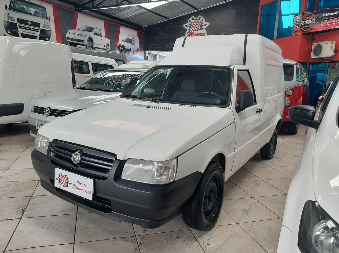 //www.autoline.com.br/carro/fiat/fiorino-13-furgao-8v-flex-2p-manual/2012/sao-paulo-sp/13025673
