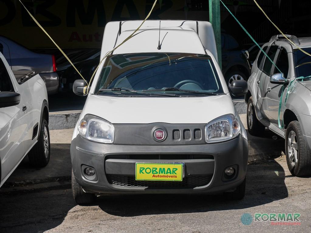 //www.autoline.com.br/carro/fiat/fiorino-14-8v-flex-2p-manual/2018/rio-de-janeiro-rj/13229192