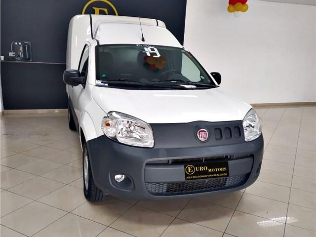 //www.autoline.com.br/carro/fiat/fiorino-14-hard-working-8v-flex-2p-manual/2019/rio-de-janeiro-rj/13395645