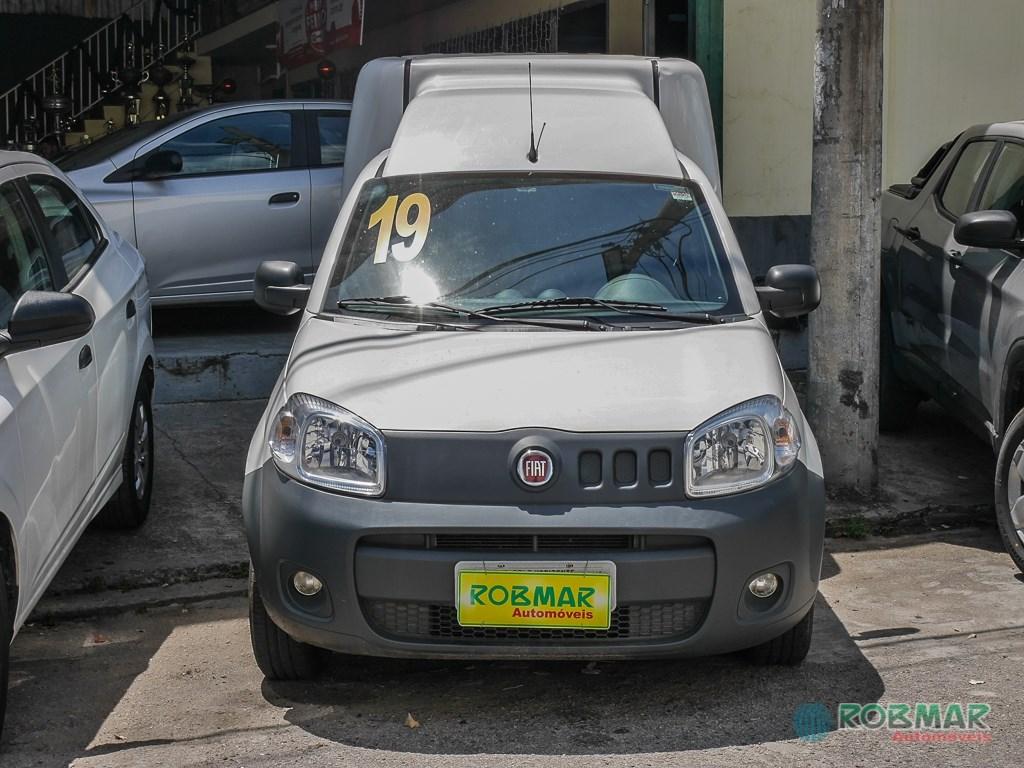 //www.autoline.com.br/carro/fiat/fiorino-14-hard-working-8v-flex-2p-manual/2019/rio-de-janeiro-rj/13456544