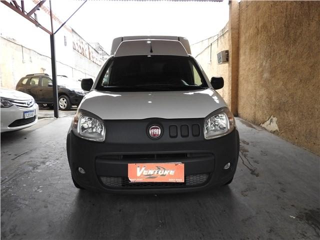 //www.autoline.com.br/carro/fiat/fiorino-14-8v-flex-2p-manual/2018/rio-de-janeiro-rj/13486039