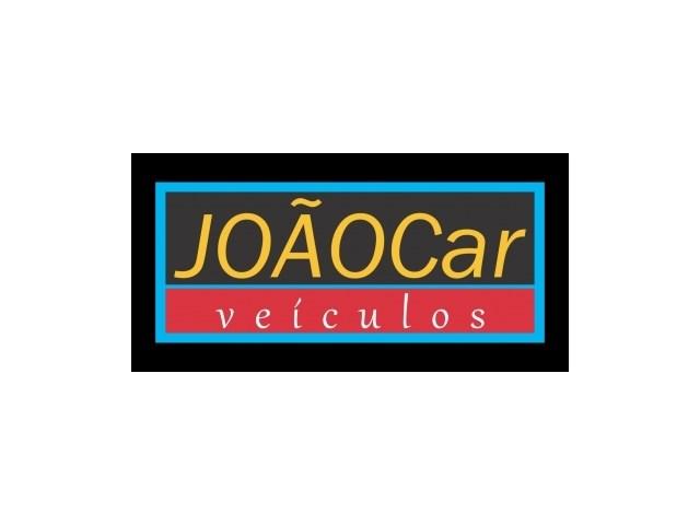 //www.autoline.com.br/carro/fiat/fiorino-13-furgao-8v-flex-2p-manual/2008/rio-de-janeiro-rj/13504654