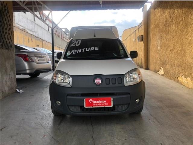 //www.autoline.com.br/carro/fiat/fiorino-14-hard-working-8v-flex-2p-manual/2020/rio-de-janeiro-rj/13521659