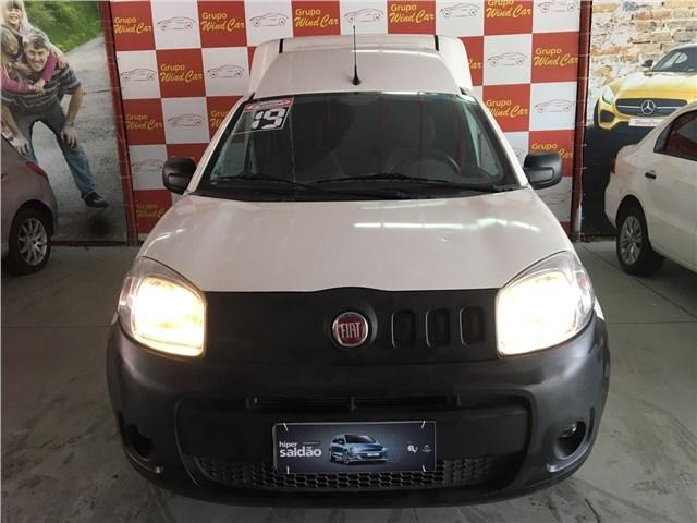 //www.autoline.com.br/carro/fiat/fiorino-14-hard-working-8v-flex-2p-manual/2019/rio-de-janeiro-rj/13583347