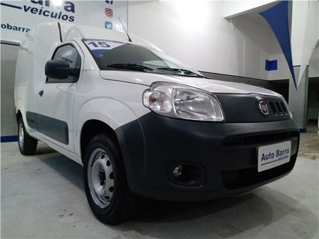 //www.autoline.com.br/carro/fiat/fiorino-14-evo-furgao-8v-flex-2p-manual/2015/rio-de-janeiro-rj/13655102