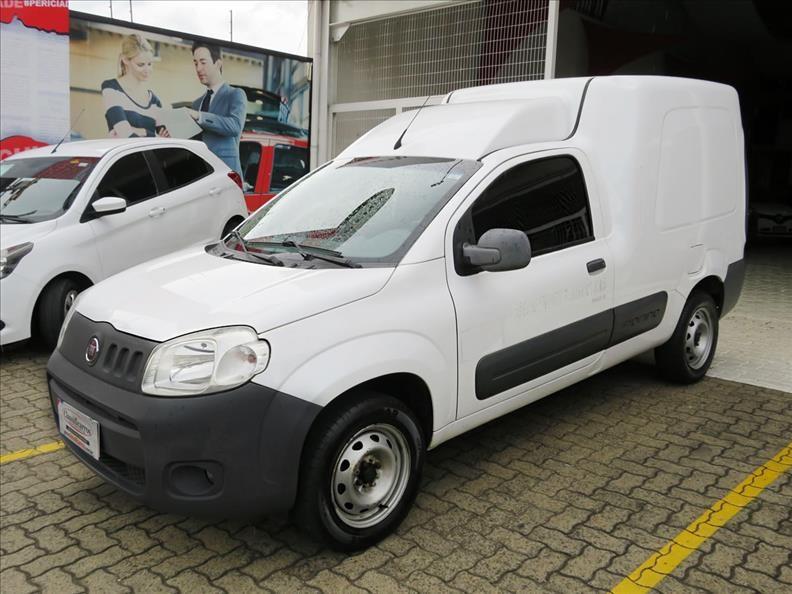 //www.autoline.com.br/carro/fiat/fiorino-14-evo-furgao-8v-flex-2p-manual/2015/campinas-sp/13683686
