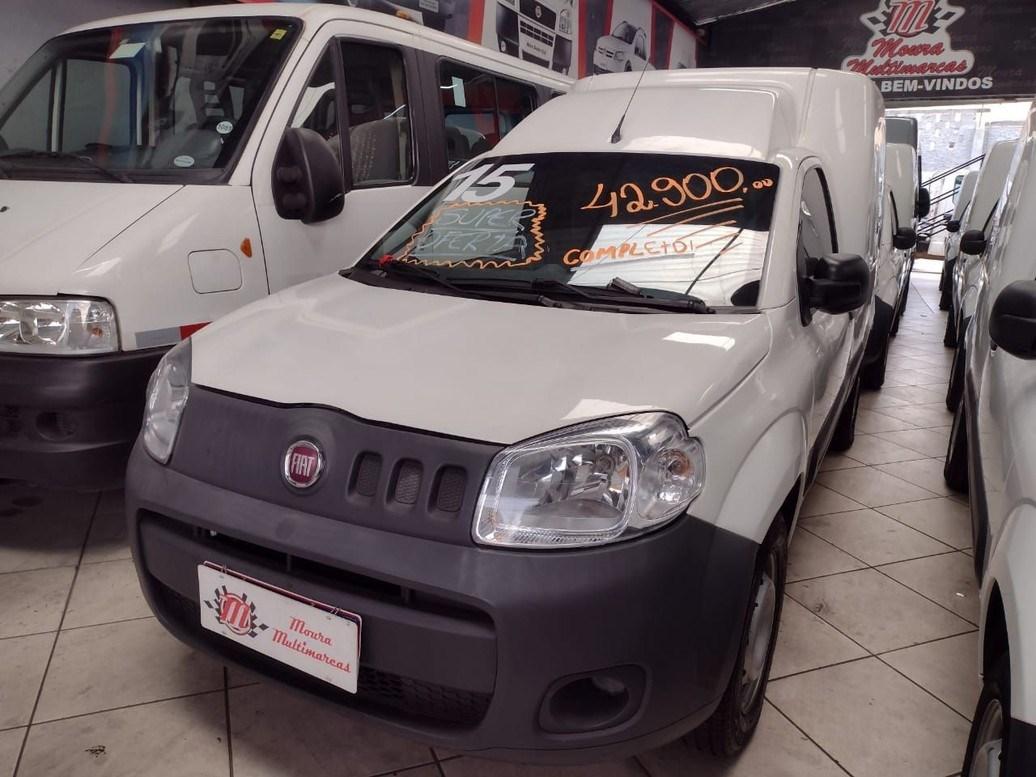 //www.autoline.com.br/carro/fiat/fiorino-14-evo-furgao-8v-flex-2p-manual/2015/sao-paulo-sp/13979191