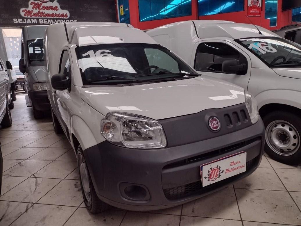 //www.autoline.com.br/carro/fiat/fiorino-14-evo-furgao-8v-flex-2p-manual/2016/sao-paulo-sp/13979269