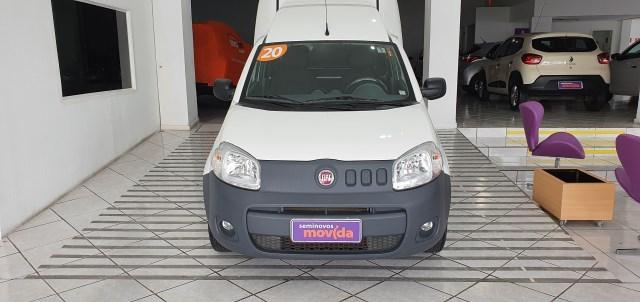 //www.autoline.com.br/carro/fiat/fiorino-14-hard-working-8v-flex-2p-manual/2020/curitiba-pr/14242632