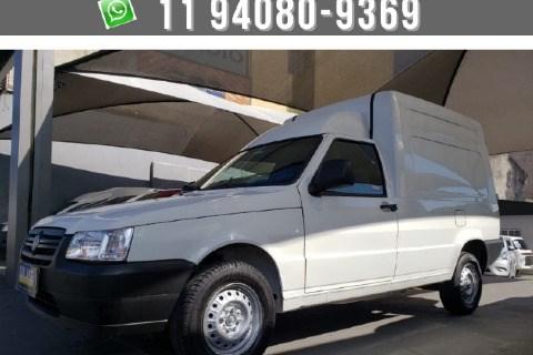 //www.autoline.com.br/carro/fiat/fiorino-13-furgao-8v-flex-2p-manual/2012/sao-paulo-sp/14464650