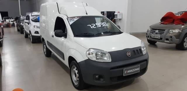//www.autoline.com.br/carro/fiat/fiorino-14-hard-working-8v-flex-2p-manual/2020/sao-paulo-sp/14538100