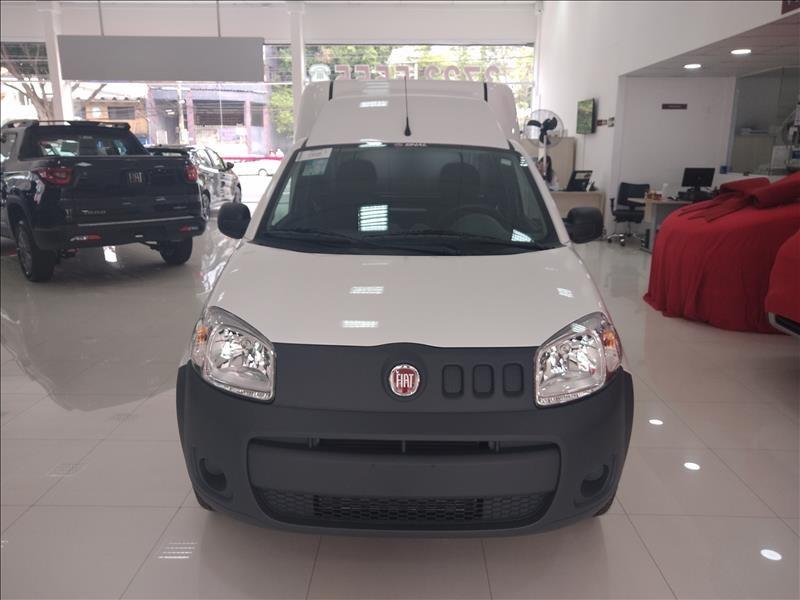 //www.autoline.com.br/carro/fiat/fiorino-14-endurance-8v-flex-2p-manual/2021/sao-paulo-sp/14951500