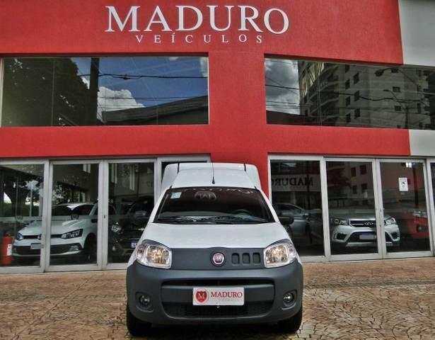 //www.autoline.com.br/carro/fiat/fiorino-14-hard-working-8v-flex-2p-manual/2021/araraquara-sp/15123943