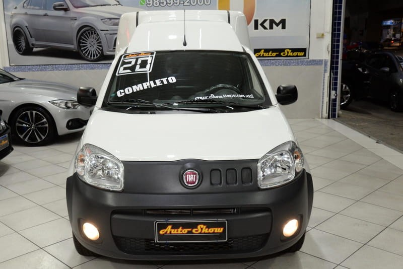 //www.autoline.com.br/carro/fiat/fiorino-14-hard-working-8v-flex-2p-manual/2020/sao-paulo-sp/15267593