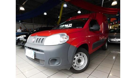 //www.autoline.com.br/carro/fiat/fiorino-14-evo-furgao-8v-flex-2p-manual/2016/sumare-sp/6876502